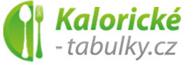 Kalorické tabulky.cz
